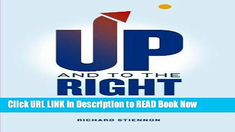 [Best] UP and to the RIGHT: Strategy and Tactics of Analyst Influence: A complete guide to analyst