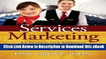 Download Services Marketing Interactive Approach Free Books