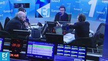 """Affaire Fillon : """"On ne se laissera pas voler cette victoire"""", affirme Ciotti"""