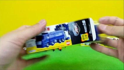 Hello Carbot Micro Atti Xienctstorm sky dandy pron police car toy 헬로카봇 마이크로 아티 액시언트스톰 스카이 댄디 프론 경찰차 장난감