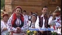 Antonela Ferche Butiu ,Liviu Butiu - Facu-mi voia când și când