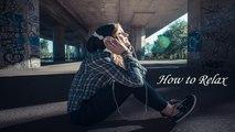 VA - Beautiful Romantic Instrumental Music-1 Hour of