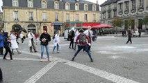 Le Père Cent à Bordeaux
