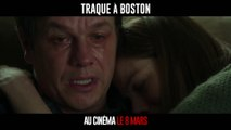 Traque à Boston - Attack 15s - VF (Patriots Day - Peter Berg, Mark Wahlberg, Kevin Bacon, John Goodman) [Full HD,1920x1080p]
