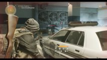 The Division V1 GamePlay Sesiunea 32