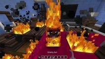 FNAF ¿Quién es Tu Papá GOLDEN FREDDY ES NUESTRO PAPÁ?! Minecraft FNAF juego de rol #2