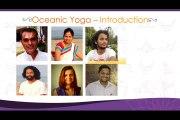 200 Hours Yoga Teacher Training Course in Goa India