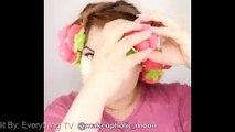DIY Makeup Life Hacks! 20 DIY Makeup Tutorial Life Hacks for Girls