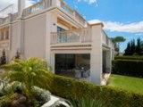 2 Millions d'Euros ? – Gagner en soleil : Une grande Maison moderne  – Réalisez vos projets en Espagne
