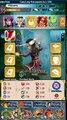Кунг-фу Мастер 3D английский геймплей iOS / андроида   PROAPK