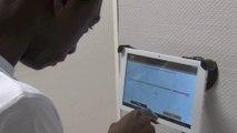 Préparation physique: le HAC utilise la technologie MyCoach RPE