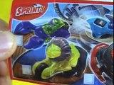 киндер сюрприз яйца игрушки распаковка, шоколадные игрушки