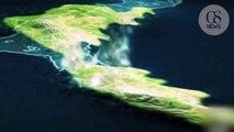 Zealandia : des scientifiques révèlent l'existence d'un nouveau continent sur Terre  En savoir plus : http://www.maxisciences.com/continent/des-scientifiques-revelent-l-039-existence-d-039-un-nouveau-continent-sur-terre-zealandia_art39223.html?utm_source=