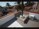 160 000 Euros ? – Gagner en soleil Espagne : Une magnifique maison 4 pièces bord de mer – Propriétés de rêve