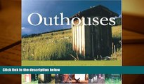 PDF [FREE] DOWNLOAD  Outhouses Holly Bollinger TRIAL EBOOK