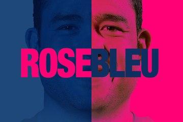 Laurent Sempéré répond à l'interview « Rose ou Bleu »