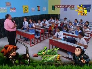 Soorayangeth Sooraya 17/02/2017 - 174