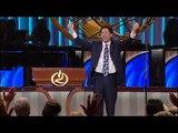 Joel Osteen - Does Joel believe in the resurrection?