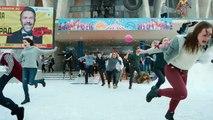 Leningrad - Kolschik (Clip russe)