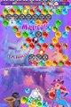 Bubble Witch Saga 3 - FASE 135 - LEVEL 135