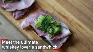 The Very Best Sandwiches