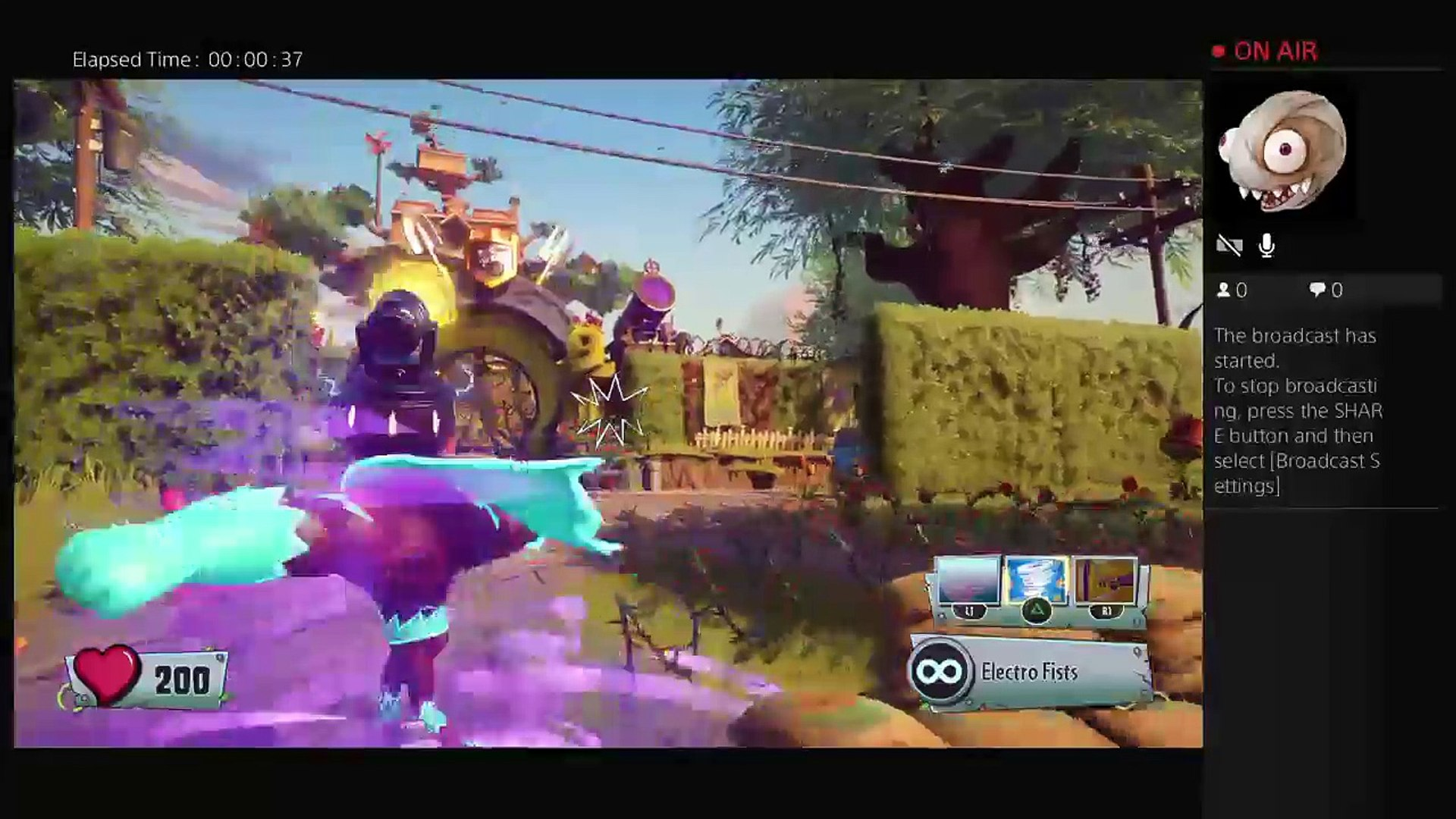 deryndude's gaming (2)
