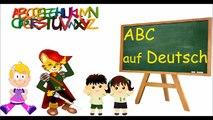 Abc de aprendizaje para Bebés y Niños en Español Dibujos animados para Niños Peppa Pig Español