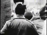 Mingus: Charles Mingus 1968 Trailer