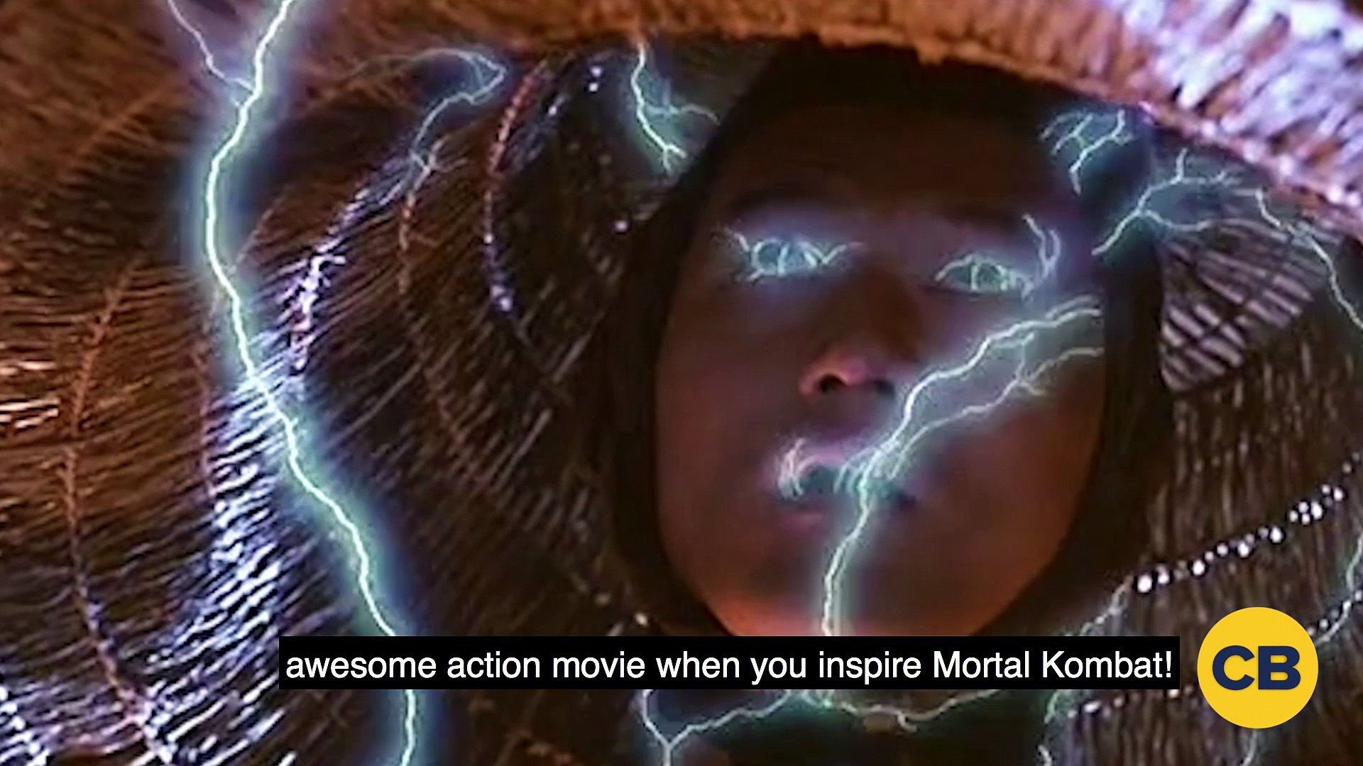 Top 5 80's Action Movies - PART 2