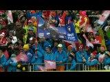 Alpine Skiing World Championships St. Moritz 2017 Giant Slalom Mens 2^ Run