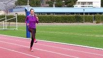 Alpes de Haute-Provence : la Sisteronnaise Sophie Duparchy qualifiée pour les championnats de France de Cross