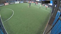 Equipe 1 Vs Equipe 2 - 17/02/17 16:45 - Loisir Chilly (LeFive) - Chilly (LeFive) Soccer Park