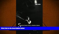 Download [PDF]  Stand-up Comedy in Theory, or, Abjection in America (New Americanists) Full Book