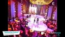 Top 10 MEILLEURS Chanteurs Belges !