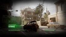 Call of Duty®: Modern Warfare® Remastered - Dispute