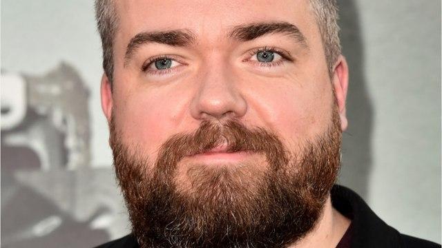 David F. Sandberg Will Be Directing Shazam