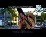 Haal-E-Dil Trailer