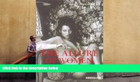 [Download]  The Allure of Women Francois Baudot For Kindle