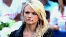 Miranda Lambert Accuses Blake.....