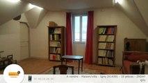 A vendre - Maison/villa - Igny (91430) - 10 pièces - 260m²