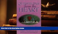 Download Answers in the Heart ebook {PDF} {EPUB} - video dailymotion