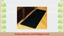 Wellness Mats Motif MM62WMR Moire Anti Fatigue Mat e05d2721