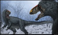 10 Obscure Dinosaurs You've Never Heard Of