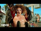 POPS mashup song,Rihanna, Adele, Lady Gaga, Bruno Mars, LMFO, David Guetta, Usher, Avicii, Remix