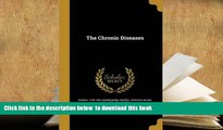 Audiobook  The Chronic Diseases Samuel 1755-1843 Hahnemann For Ipad