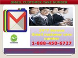 Need Help For  Gmail customer service?@ 1-888-450-6727 All Gmail supports