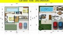 TELP. 0858-4346-2092 (INDOSAT) jual Villa Di Batu Malang Jawa Timur