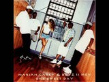 One Sweet Day (Acapella) - Mariah Carey feat. Boyz II Men