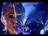 Goldfrapp - Utopia Live 2001