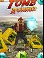 TOMB RUNNER FULL GAMEPLAY WALKTHROUGH - SAME THE TEMPLE RUN 2 - RUN RUN RUN #3